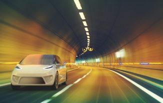 Automotive Semiconductor Goods