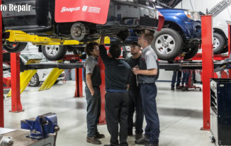 What All Of Us Need To Understand About Auto Repair