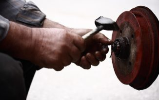 Simple to Follow Concepts About Car Repair That Will Truly Assist You to