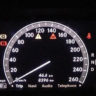 Troubleshooting Tips For Speedometer Repair