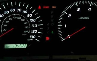 Troubleshooting Tips For Speedometer Repair-2