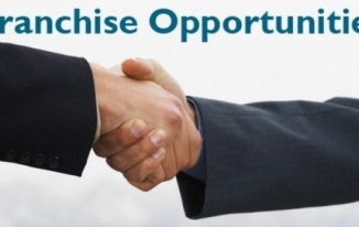 2 Ways A Franchise Will Work For You