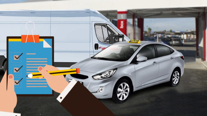 Car Dealerships – Running a Successful Business