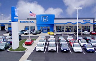 Know Why On the net Reviews Are Important for Auto Dealerships