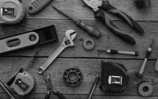The History of Blackhawk Tools Plus Buying Tips