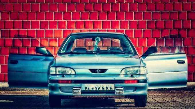 Tips to Look For When Buying a Used Car