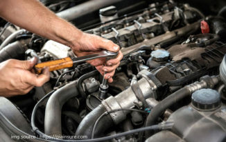 How To Choose The Right Auto Mechanic