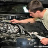 First Price Facilities Equal Initially Price Auto Mechanic Education