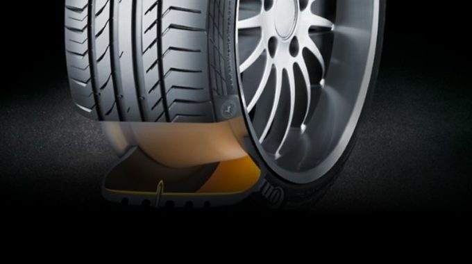 What Are the Possible Benefits and Downsides to Using Run Flat Tyres on My Vehicle?