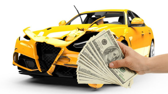 Ways to Get Money for a Car You No Longer Need