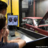 ASE Certification for Auto Technicians