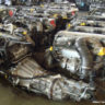Buy and Sell Used Car Parts and Car Parts