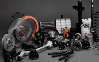 Buying Auto Parts Online – Quick Review