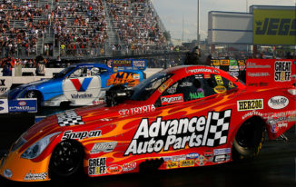 Get Great Stuff With An Advance Auto Parts Discount