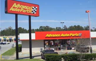 Looking For An Auto Parts Warehouse Discount Code The Right Way