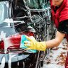 Does Your Mobile Car Wash Equipment Have the Right Flow?