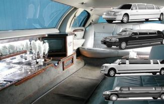 Why Do It's important to Select Limousine?